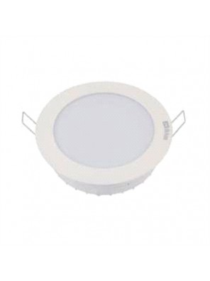 DICKEN 18W LED Down Light-Cool White DK-LED/CL0106