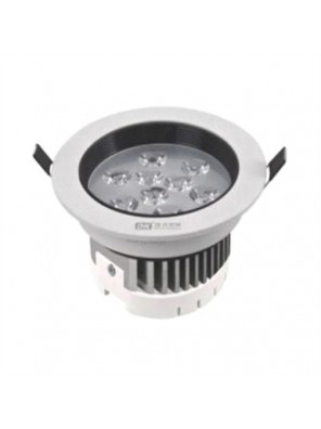 DICKEN 9W LED Down Light-Cool White CL0095