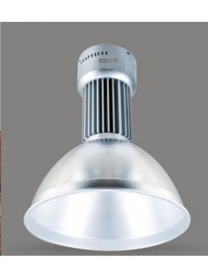 Dicken LED/OL-0025 110W LED Highbay Light - Cool White