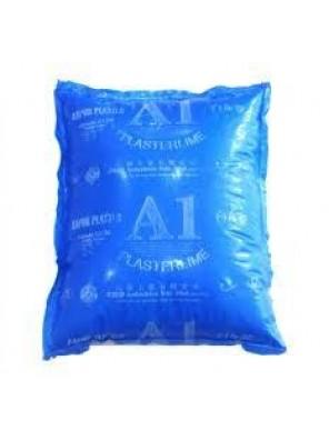 CAO Plaster Lime A1  (10kg/Bbag)