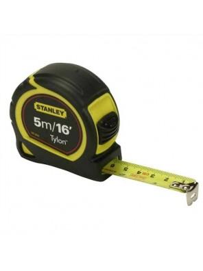 STANLEY 30-696  Tylon Tape 5m M/E