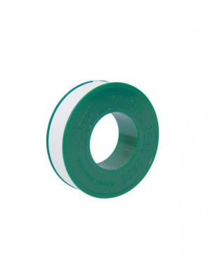 MECO-0.1MMX13MMX15M Extra High Density Asada Seal Tape;50356