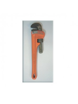 "MECO 12"" Heavy Duty Pipe Wrenches; M3812"