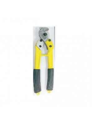 """MECO 600MM (24"""") Cable Cutter; M8224"""