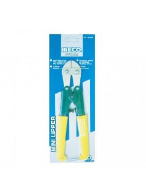 MECO Mini Lipper-SK5 Steel Blade For Longer Life & Durabilit