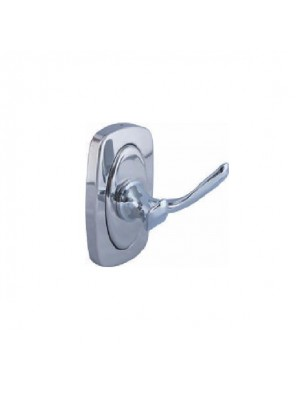 MECO - Stainless Steel Hook; RS717