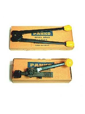 PANKO Stretcher&Sealer 16MM&19MM Metal Strapping BT-19