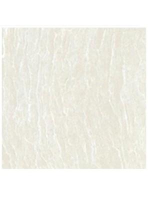 NIRO Pearl Jade Polished GPJ01 60x60cm (4pcs/ctn)