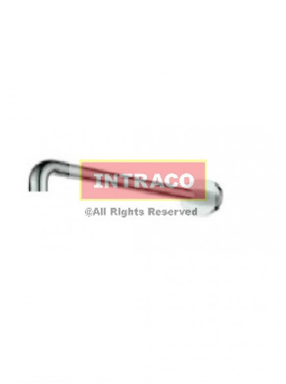 Orin 420mm Shower Arm With Flange Only (Acc.) SA971