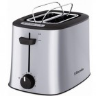 Electrolux Toaster ETS5210