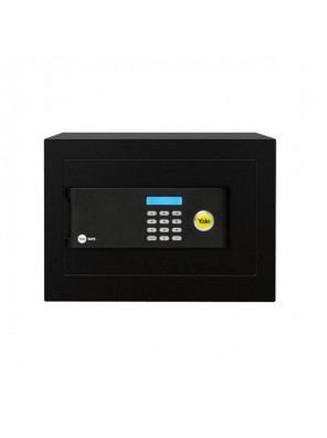 YALE-Basic Home Safe (086133)-YSB/250/EBI