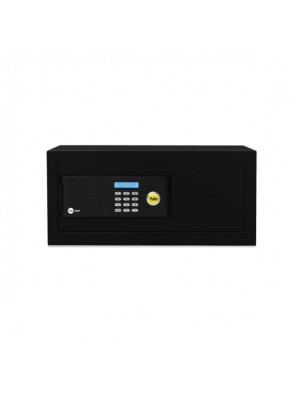 YALE-Basic Laptop Safe (086134)-YLB/200/EBI