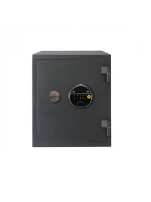 YALE Biometric Safe (086155)-YFF420 FG2