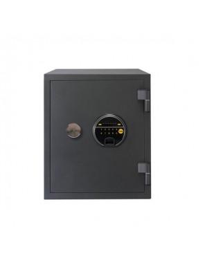 YALE Biometric Safe (086155)-YFF420 FG2