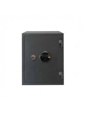 YALE Biometric Safe (086156)-YFF520 FG2