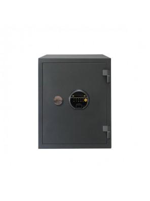 YALE Biometric Safe (086156)-YFF520 FG2