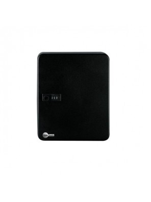 YALE Combination Key Box (086128)-YKB/200/CB2