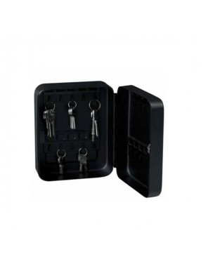 YALE Combination Key Box 300X240X80mm(Ext)-YKB/540/CB2