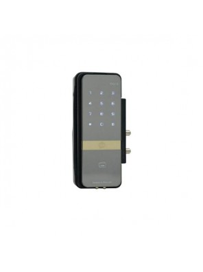 YALE Digital Door Lock For Glass (086145)-YDG313