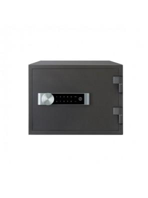 YALE Fire Safe (086160)-YFM352 FG2
