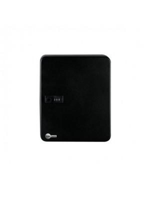 YALE Key Box (086127)-YKB/200/BB2