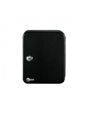 YALE Key Box (08693)-YKB/540/BB2