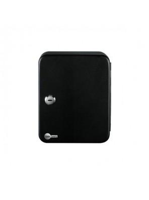 YALE Key Box (08693)-YKB/540/BB2