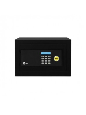 YALE-Safe Box (08658)-YSB/200/EBI