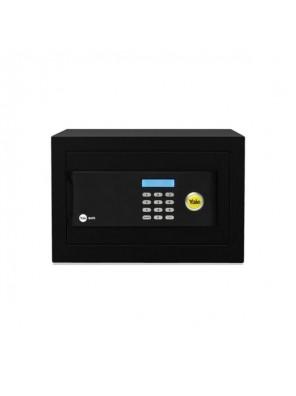 YALE-Safe Box (08658)-YSB/200/EBI