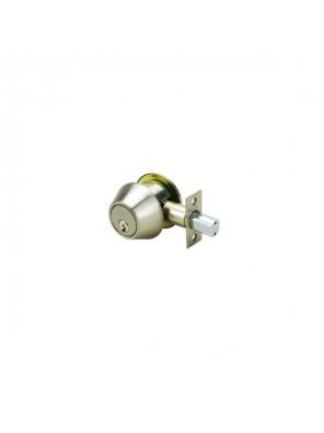 YALE Single Cylinder (08493)-V8211-US3