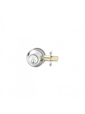 YALE Single Cylinder (087103)-V8111-US32D