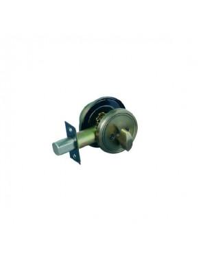 YALE Single Cylinder (087104)-V8111-US5