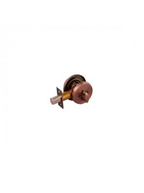 YALE Single Cylinder (087105)-V8111-US11