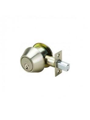 YALE Single Cylinder (08766)-V8011-US11