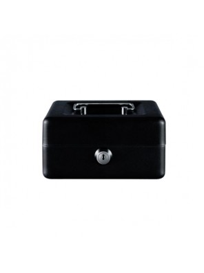 YALE Small Cash Box (08690)-YCB/080/BB2
