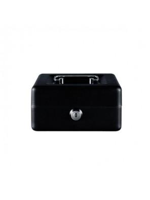 YALE Small Cash Box (08690)-YCB/080/BB2
