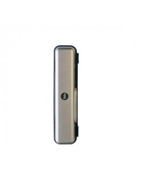 YALE Striker Plate (Double Door) (086146)-YDG313