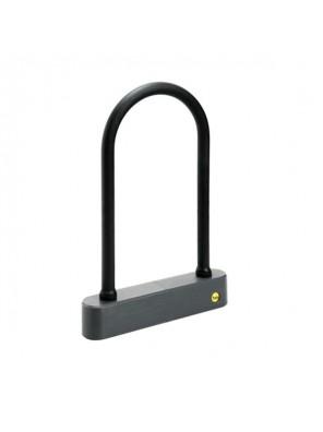 YALE U-Lock Strength Rating-6 (08807)-YUL1/12/20/1