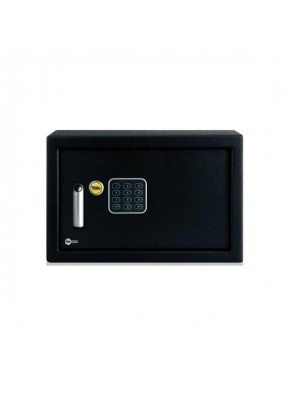 YALE-Value Safe (08694)-YSV/250/DBI