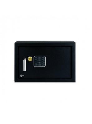YALE-Value Safe (08694)-YSV/250/DBI
