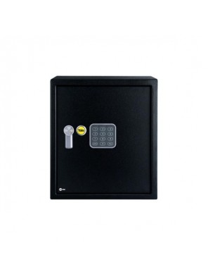YALE-Value Safe (08696)-YSV/390/DBI
