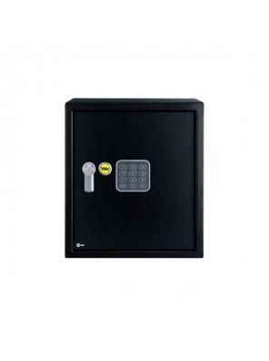 YALE-Value Safe (08696)-YSV/390/DBI