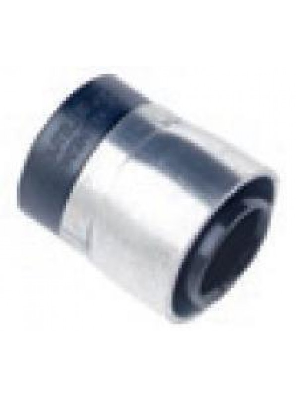BUTELINE HDPE Pipe End Plug 25mm (3/4