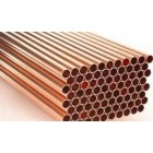 "Copper Pipe BS 2871 15mm (1/2"") x 5.8M"