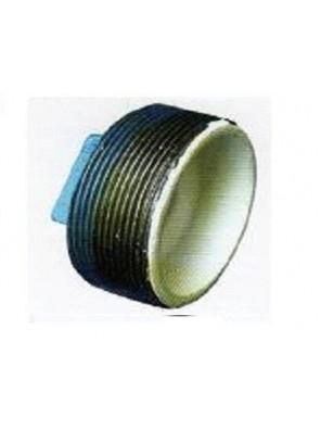 """Poly Steel Plug 15mm (1/2"""")"""