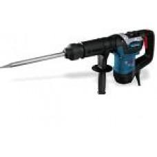 BOSCH 1100W Demolition Hammer GSH 5 (MAX)