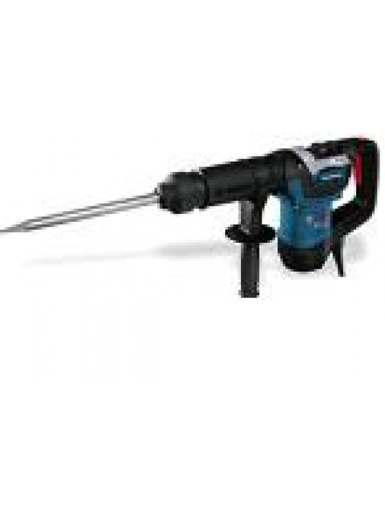 BOSCH 1100W Demolition Hammer GSH 5 (MAX)