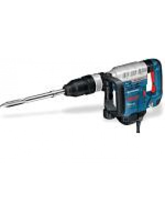 BOSCH 1150W Demolition Hammer GSH 5 CE