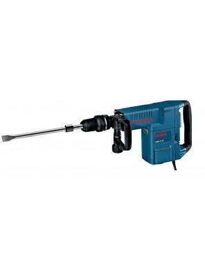 BOSCH 1500W Demolition Hammer GSH 11 E