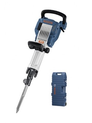 BOSCH 1750W Demolition Hammer GSH 16-30